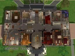 white house residence floor plan outstanding white house residence floor plan contemporary best
