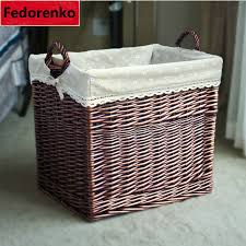 baby baskets popular baby baskets toys buy cheap baby baskets toys lots from