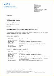 of letter recommendation template best business for a friend