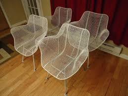wire mesh outdoor patio furniture 16 amazing wire mesh patio