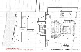 fort drum housing floor plans redevelopment of rko keith u0027s flushing theater site 135 29