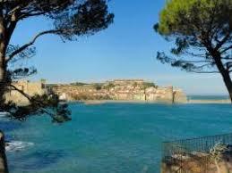 Ich Will Ein Haus Kaufen Immobilien Frankreich Kaufen Haus Kaufen Frankreich