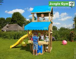 outdoor playground equipment castle mini market