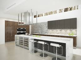 Island Bench Kitchen Designs Kitchen Images U0026 Inspiring Design Ideas Bench Kitchens And