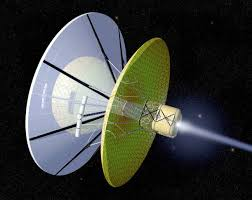 Kentucky how fast is voyager 1 traveling images Can we power a space mission to an exoplanet science smithsonian jpg