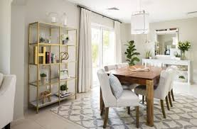 light and airy meadows home insideoutmagazine ae