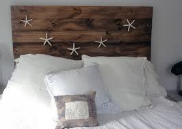 victorian wooden headboard best book ideas on pinterest wall