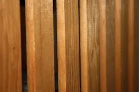 free picture wooden boards planks texture