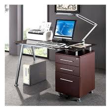 white desk under 100 computer desk under 100 white desk under computer computer desk