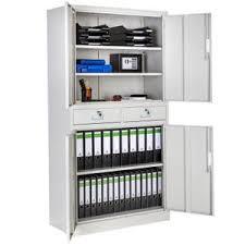 armoires de bureau pas cher armoire de bureau achat vente armoire de bureau pas cher cdiscount