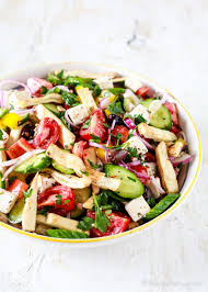 100 panzanella salad barefoot contessa