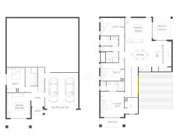 split level homes floor plans gurus magnificent for entry corglife