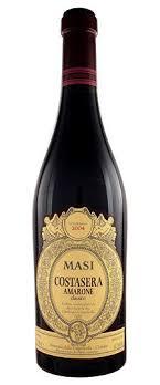 best 25 wine chateau ideas best 25 amarone wine ideas on barbera wine