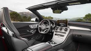 mercedes c class cost 2017 mercedes c class convertible cost autosduty