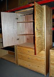 how to fix a warped cabinet door warped cabinet door fixing warped cabinet doors warped cabinet doors