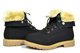 womens boots geelong ugg boots cyber monday deals yi5 org for ugg boots made in