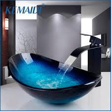 stores that sell bathroom vanities online get cheap bathroom vanity combo aliexpress com alibaba group