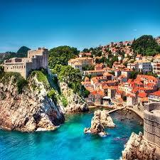 europe tours europe trips european vacations trafalgar us