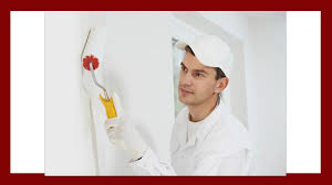 regado painting u0026 decorating painters u0026 decorators woongarrah