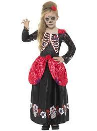 catrina costume day of the dead catrina costume funidelia