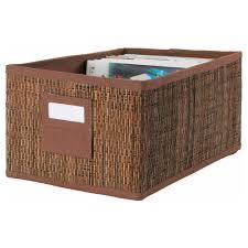Aufbewahrungskorb Bad Boxen U0026 Kisten Zur Aufbewahrung Ikea