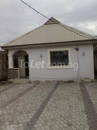 3 bedroom bungalow for rent ajah ibeju lekki lagos pid d4253