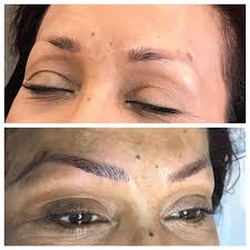 Where To Get Your Eyebrows Threaded Love Threading Bar Eyebrows Threading