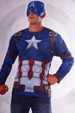 Civil War Halloween Costume Civil War Costume Ebay