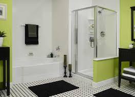 bathroom ideas budget hgtv with image of cheap interior small bathroom ideas small
