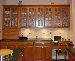 kitchen cabinet doors home depot frosted glass cabinet doors home depot kitchen ordinary glass