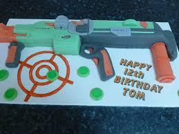 18 best nerf gun party images on pinterest birthday ideas nerf