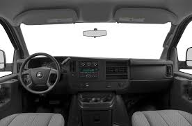 mazda van 2017 new 2017 chevrolet express 2500 price photos reviews safety