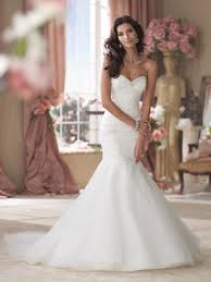 fishtail wedding dress fishtail wedding dresses wedding dresses plan your wedding