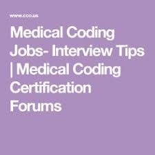 entry level medical coding cover letter u2013 no experience ideas