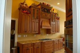 where can i buy inexpensive kitchen cabinets discount kitchen cabinets denver buy and build