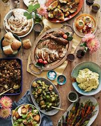 12 must thanksgiving kitchen tools what s gaby cooking