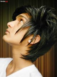 long hairstyle for boys indian best hairstyle photos on