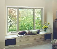 bay bow windows bay bow windows better living concepts renewal by andersen of