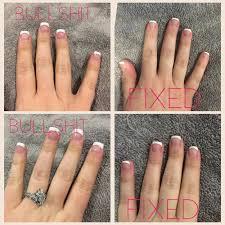 tulip u0027s nail salon 25 reviews nail salons 14901 4th ave sw