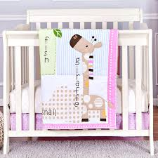 Walmart Nursery Furniture Sets Baby Cribs Sets Getexploreapp