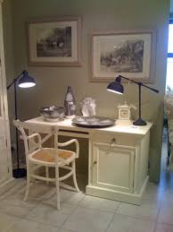 chic office decor shabby chic office chairs 3 beautiful decor on shabby chic office