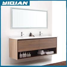 melamine bathroom cabinets alibaba manufacturer directory suppliers manufacturers