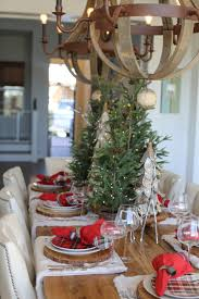 decorating for the holidays with pottery barn city gone mom
