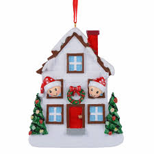 online get cheap wholesale personalized christmas ornaments