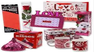 valentines day gifts for him best valentines day gifts your