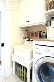 small laundry room sink small laundry room sink anniegreenjeans com