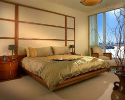 bedroom design inspirations nice blanket for decorations modern