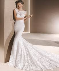 wedding dress ireland la sposa wedding dresses 2015 ireland top 10 gowns cameo