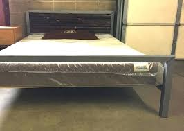 bedroom expressions mattress disposal colorado springs large size of row corpus