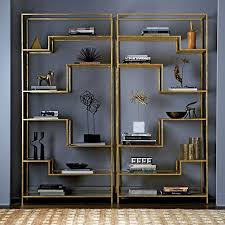 home design clubmona winsome bookcase with doors property decor